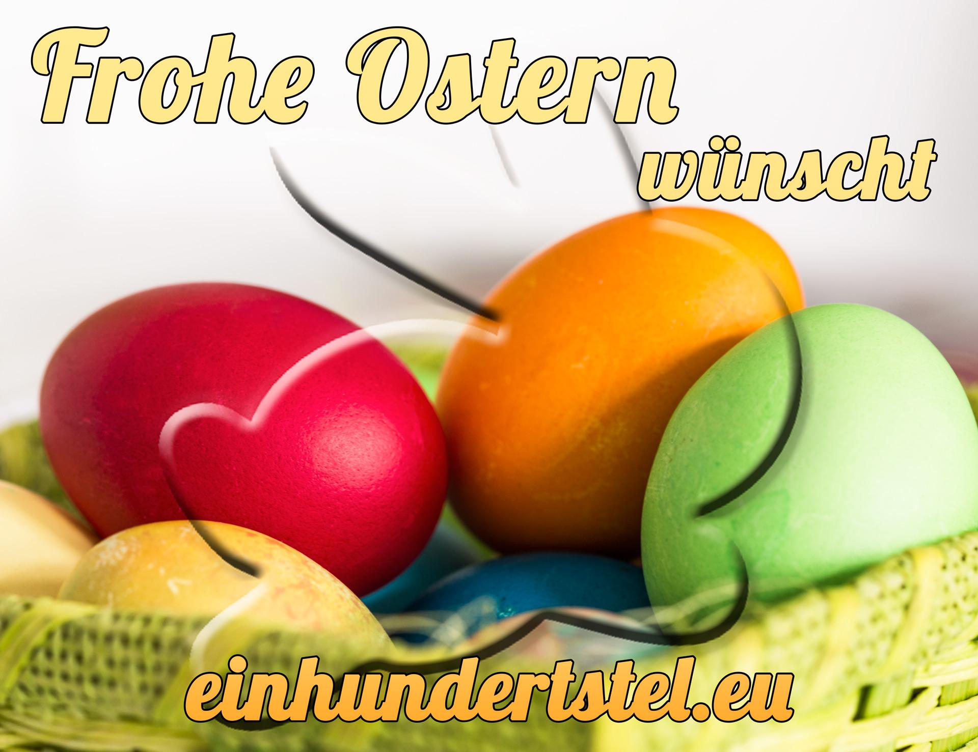 ostern_einhundertstel_klein
