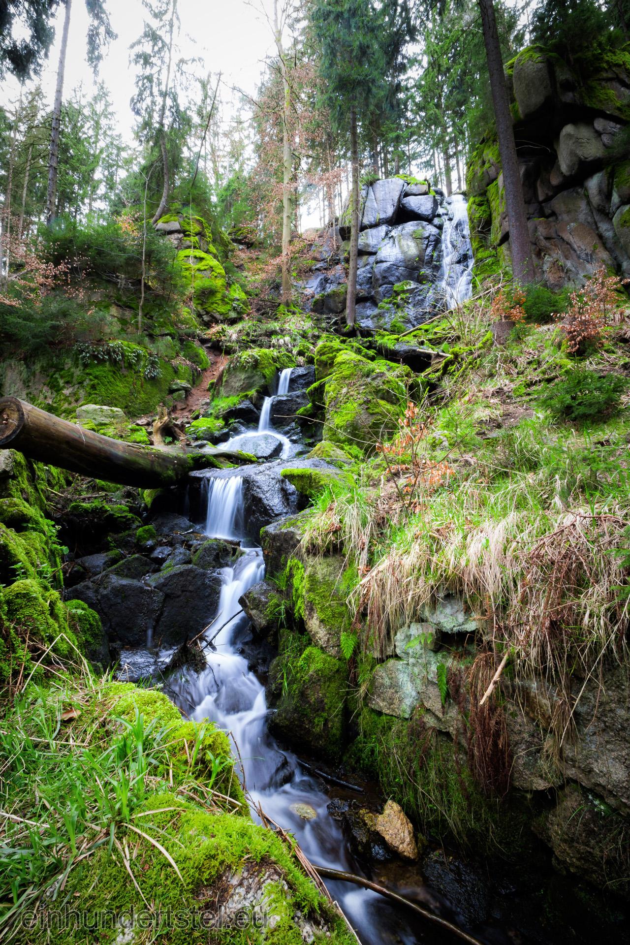 Wasserfall_Blauenthal002 als Smartobjekt-1
