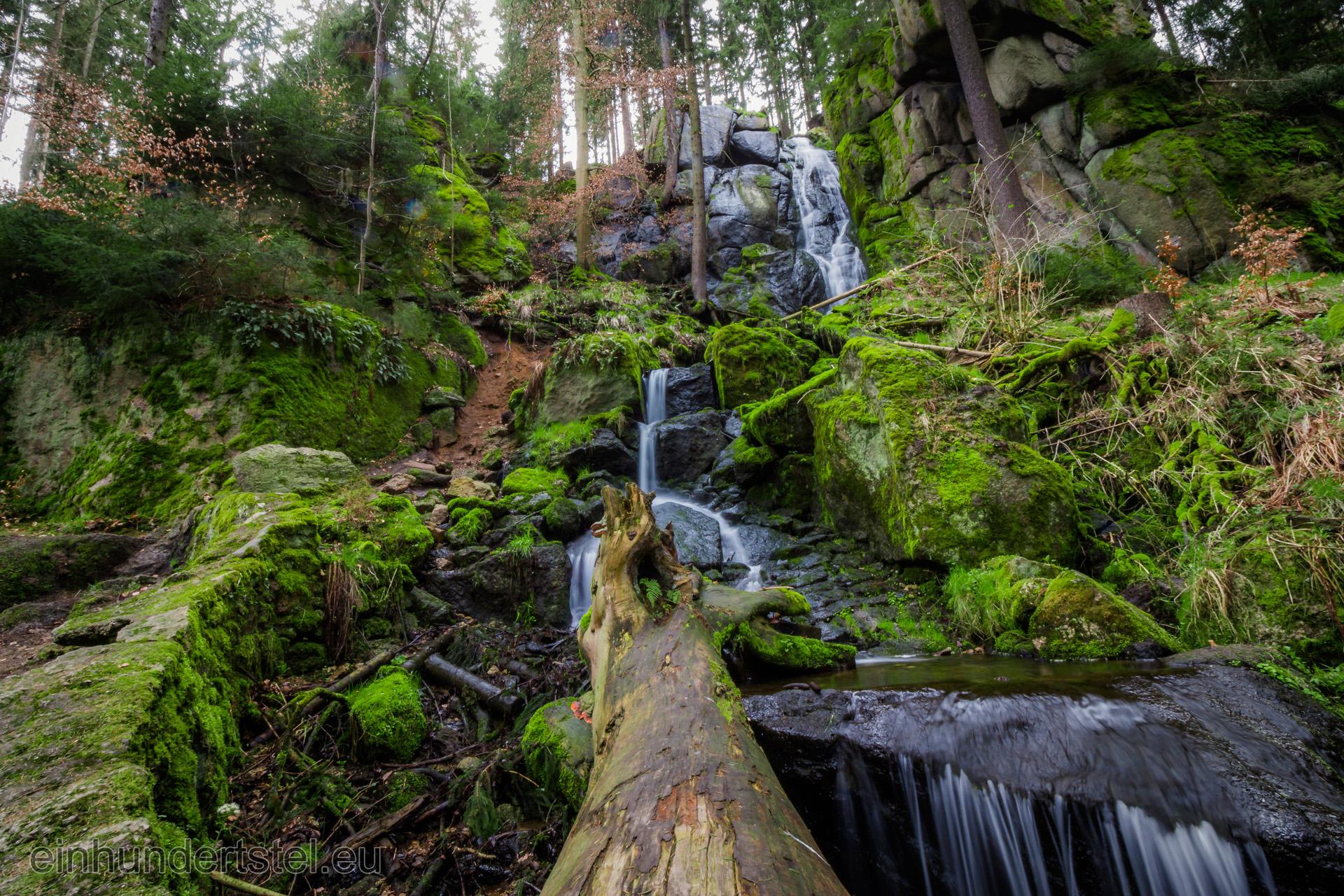 Wasserfall_Blauenthal011 als Smartobjekt-1