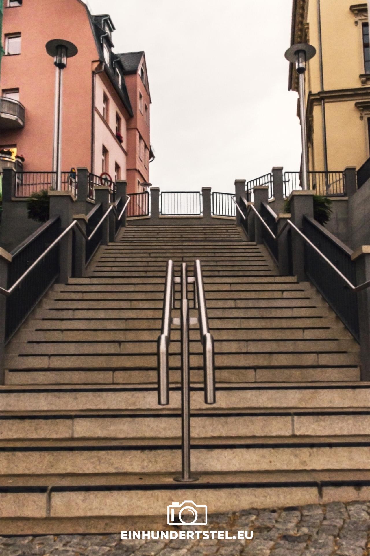 neue-treppe